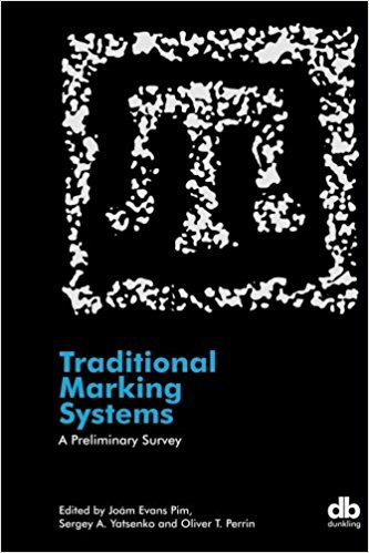 Traditional Marking Systems: A Preliminary Survey